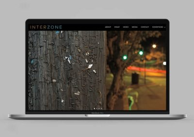 INTERZONE-LAPTOP