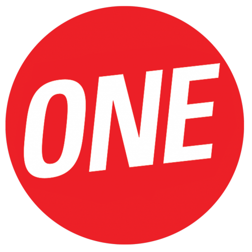 #One Minute Cinema